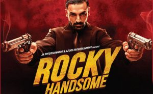 2016 worst movie so far rocky handsome box office collection
