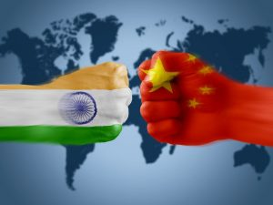 india-china-cooperation-energy-deal