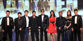 Aankhen 2 movie release date
