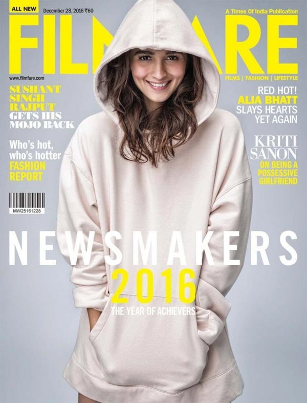 alia-bhatt-december-cover-2016