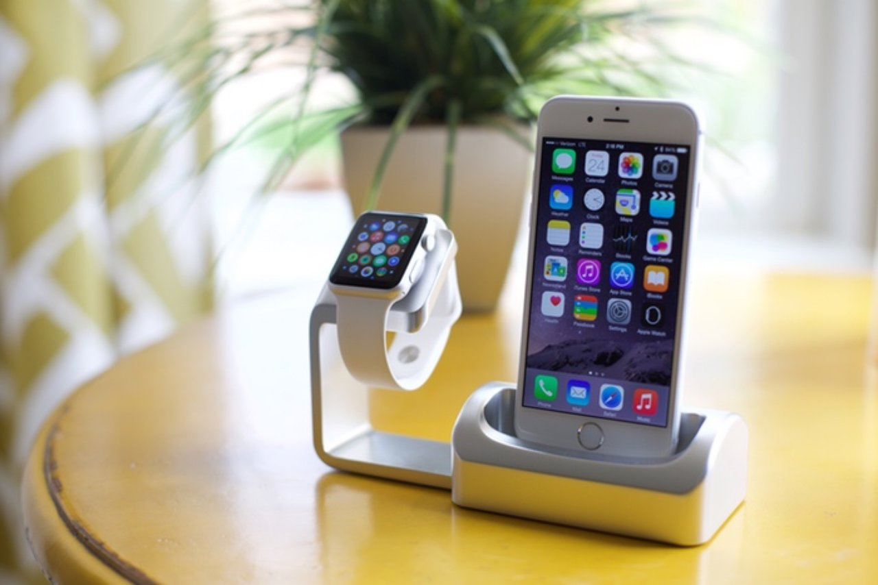 apple watch 3 specification price in india apple watch 3 specification price in india
