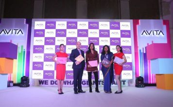 Avita laptop launched