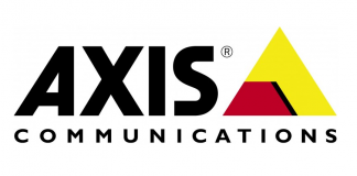 Axis Solutions Day 2018
