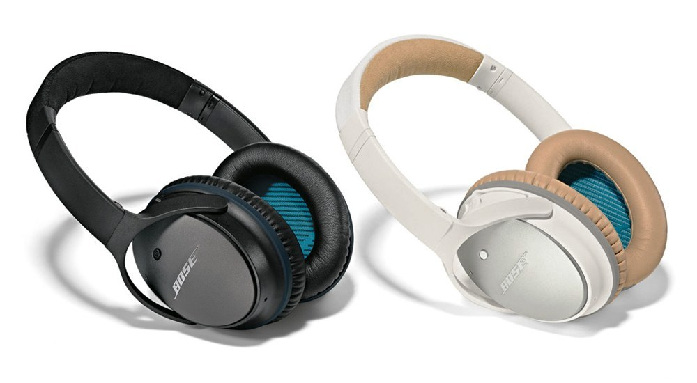 Bose wireless headphone under 10000