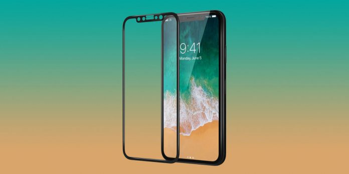 Brilliant Way To Protect Your Brand New iPhone X