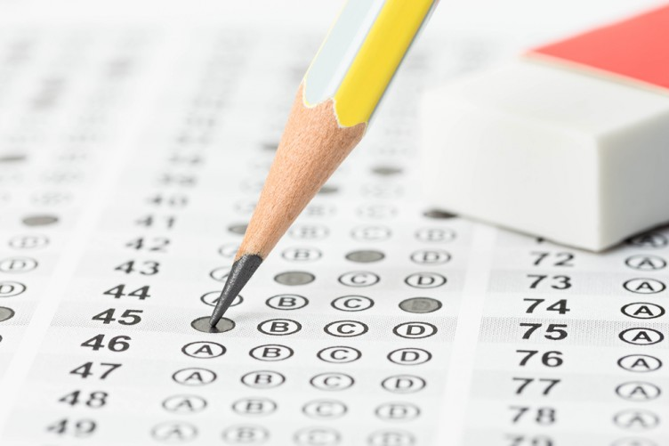 CAT 4th December 2016 Exam Answer Key PDF Solve Question Paper