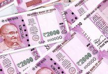 Modi's note ban has hit Uttar Pradesh election