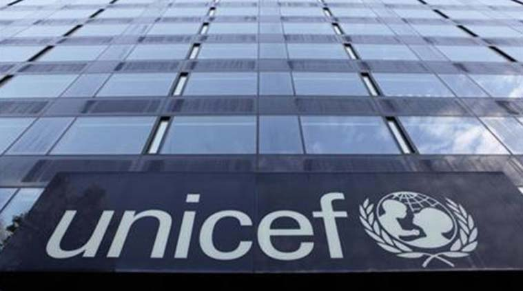 Government & UNICEF
