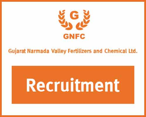 gujarat-narmada-valley-fertilizers-and-chemical-ltd