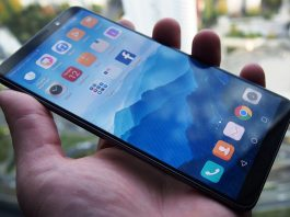 Huawei Honor V10 specification features,launch date in india