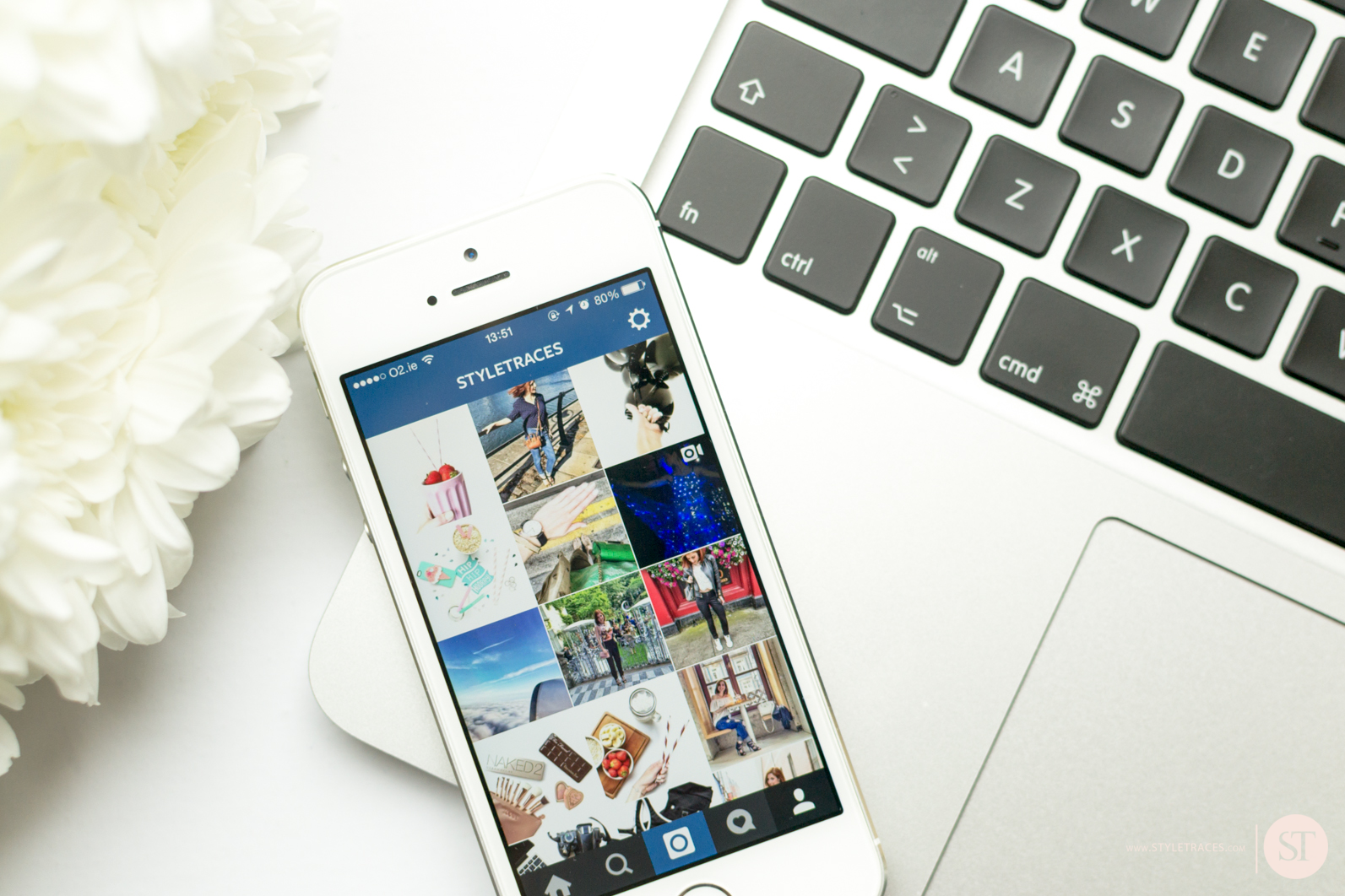 Instagram One Stop Shopping Destination