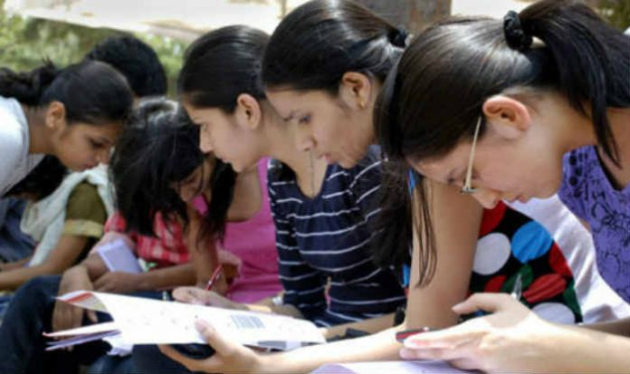 JEE Mains 2017 Eligibility, Exam Paper Pattern & Application Form