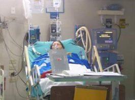 CM Jayalalithaa Dead Or Alive Suffered Cardiac Arrest
