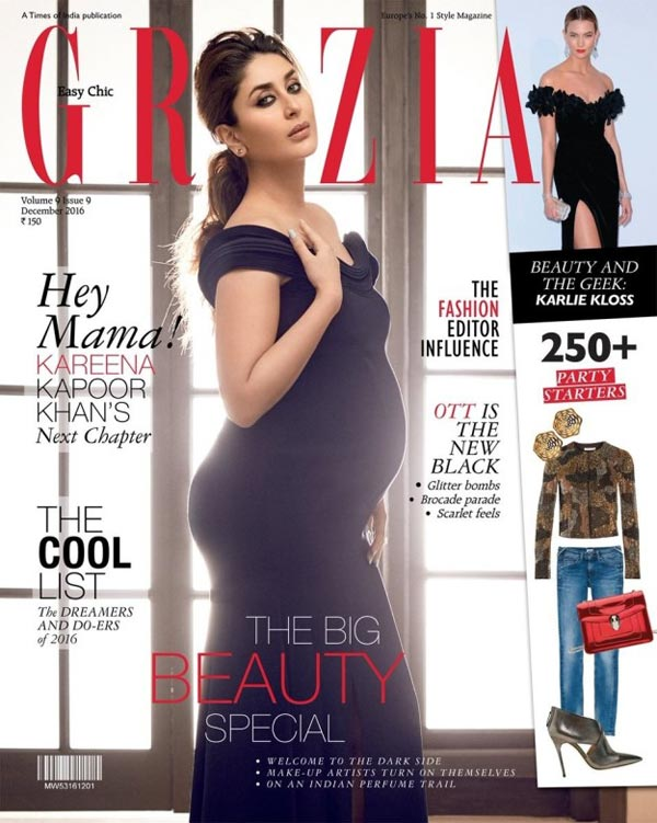 kareena-kapoor-khan-december-cover-2016