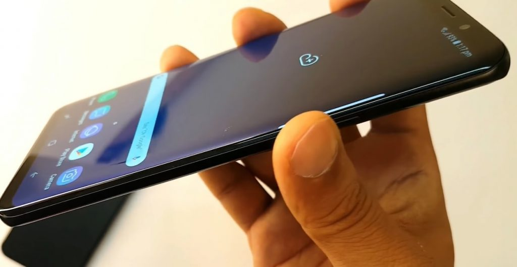 LG G7 ThinQ First Impression