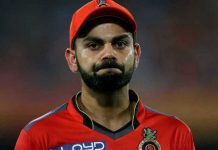 List of players to miss IPL 10 2017 even Virat Kohli is in the list
