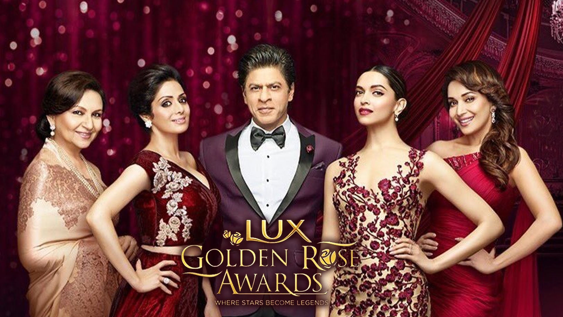 lux golden awards 2016 full details