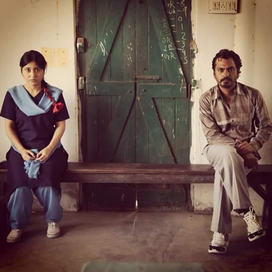 Nawazuddin Siddiqui's Haraamkhor Trailer Review Story Line & Reaction