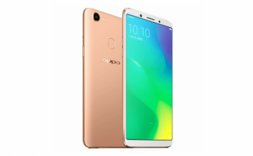 Oppo a79 specification,features,specs,price in india