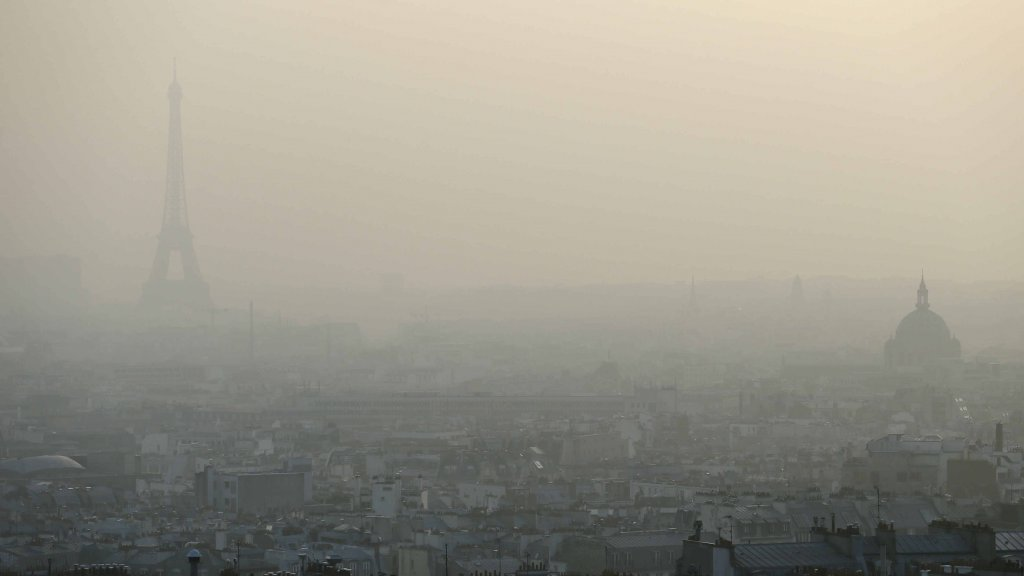 paris-worst-pollution