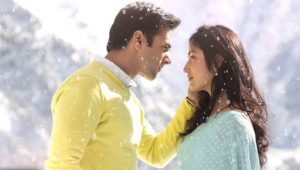 Sanam Re 2016 worst movie so far box office collection