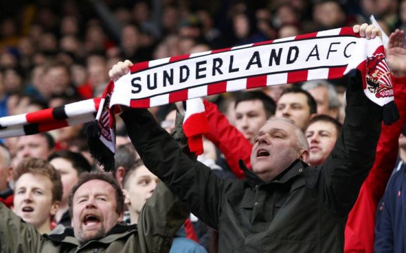 sunderland preview betting