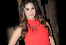 Sunny Leone is the most searched star of 2016