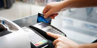 Tax Break On Payments Upto Rs. 2,000