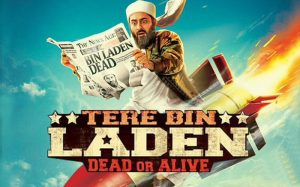 Tere Bin Laden Dead or Alive worst movie so far in 2016