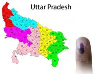 Uttar Pradesh Assembly election 2017 Opinion Poll Exit Poll