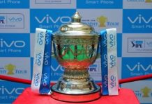 Vivo IPL Schedule, Time Table, Fixtures and Venue
