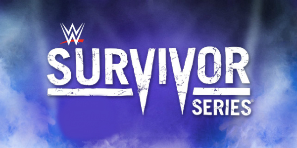 WWE Survivor Series 2016 match schedule card winner