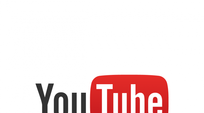 YouTube adds pinch to zoom feature for watching videos