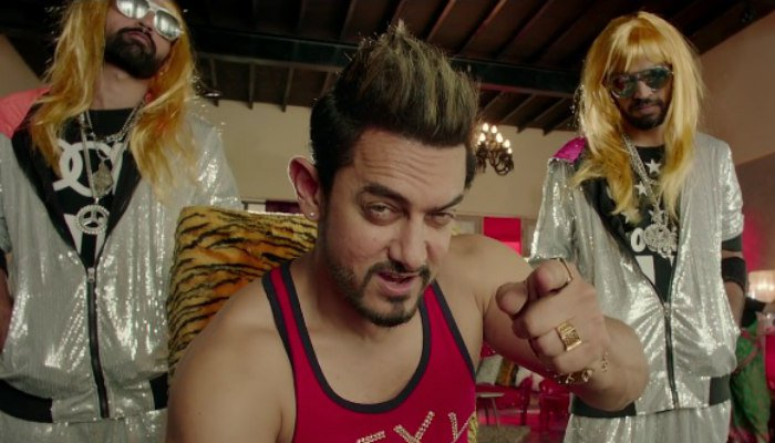 aamir-khan-in-secret-superstar-youtube-photo