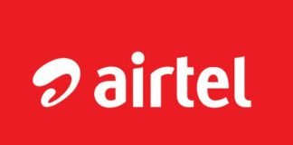 airtel prepaid data offer