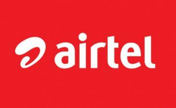 airtel prepaid data offer