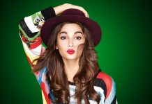 Alia Bhatt's Upcoming Projects