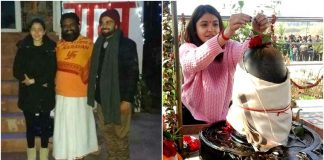 anushka sharma virat kohli uttarakhand images