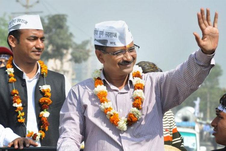 arvind-kejriwal-punjab-election