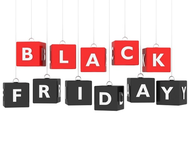 black friday 2016 online offers
