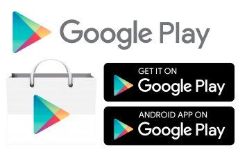 black friday 2017 deal on google play store