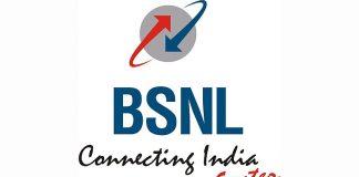 bsnl postpaid 299 plan