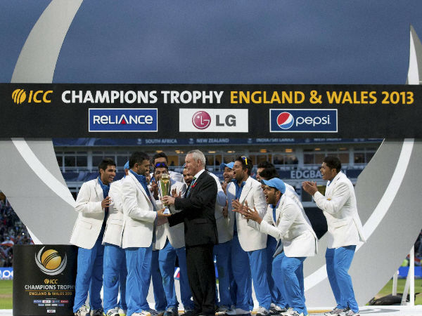 champions trophy schedule 2017 schedule, champions trophy 2017 fixtures, champions trophy 2017, champions