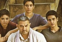 dangal movie tax free