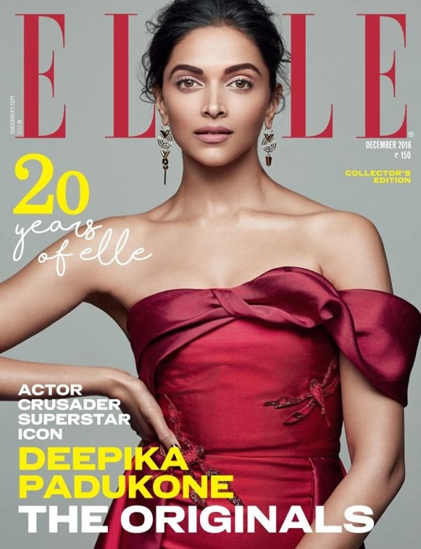 deepika-padukone-magazine-cover-photo-images