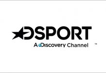dsport tv channel