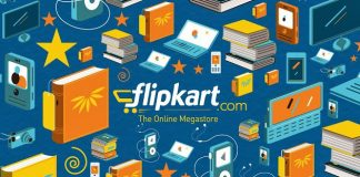 flipkart pinch day sale offers 2017