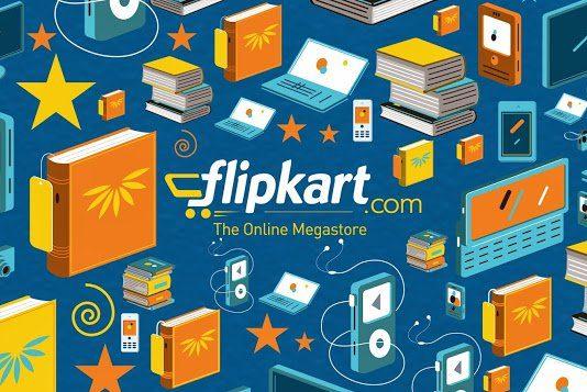 flipkart pinch day sale offers 2017