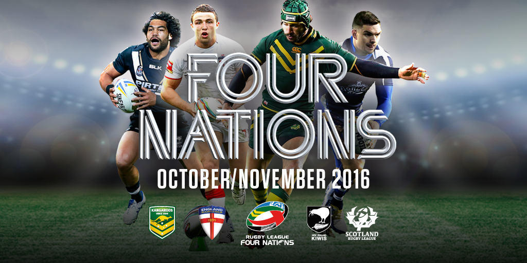 four nation rugby 2016 images
