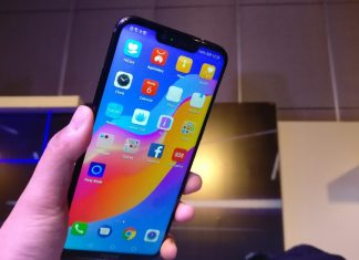 honor play first impression